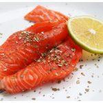 Benarkah Salmon Itu Sehat?