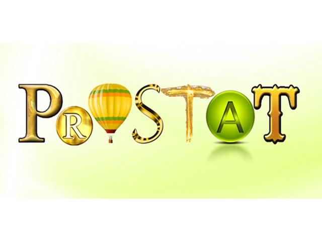 Waspadai !!! dengan bertambahnya usia, laki-laki berpotensi mengalami pembesaran kelenjar prostat